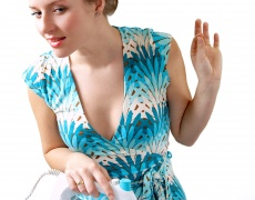 Жените са обречени да са домакини