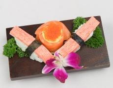Морски деликатеси за дълголетие