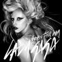 Born this way на Lady GaGa