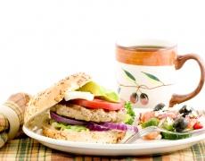 Храни против излишни калории
