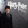 Хари Потър и Даровете на смъртта: Part 2