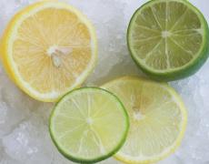 3 лимонови трика срещу целулит