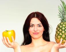 Истини и митове за био продуктите (част 1)