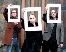 Английската банда Belleruche направи страхотно джаз изпълнение в София