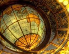 Коя е твоята ИСТИНСКА зодия според най-точния хороскоп в света