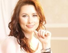 Истините за любовта и секса! Наталия Кобилкина пред BeU.bg
