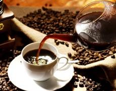 Супер ефективна диета с кафе