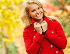 Как да си набавим най-важните витамини за есента?