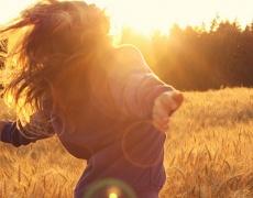 6 лесни съвета, които ще ви направят успешни
