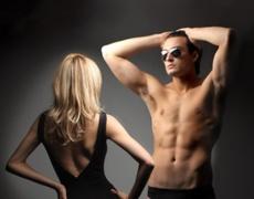 Тайните сексуални желания на мъжете