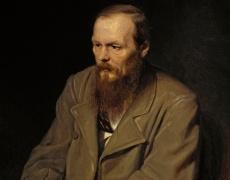 Шокиращи думи на Достоевски за България възкръснаха от пепелта