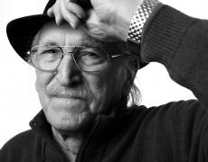 Безсмъртните думи на Джоко Росич, които просълзиха България