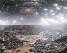 Уникални снимки! Вижте българското НЛО!