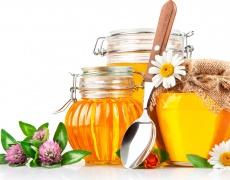 Вълшебна рецепта за подсилване на имунитета
