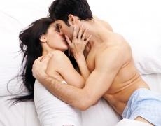 8 знака, че сексуалният ви живост спешно се нуждае от подобрение