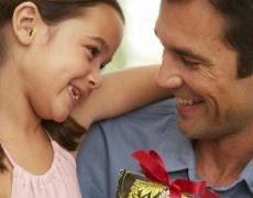 6 важни урока, на които всеки баща трябва да научи дъщеря си!