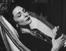 8 неща, които всяка успяла жена е направила