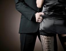 5 неща които убиват сексуалното желание при мъжете