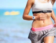 Цитатите, които ще ви мотивират да тренирате