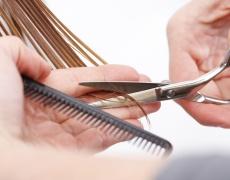 Какво не знаем за подстригването на косата?