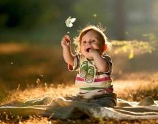 12 неща, които децата ни искат да чуят