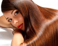 Домашни хитринки за бърз растеж на косата