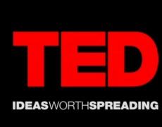 5-те най-въздействащи TED речи