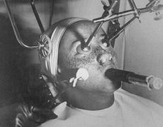 Как са изглеждали процедурите за разкрасяване в миналото?