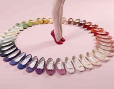 Как да си направим дантелени пантофки? (видео)