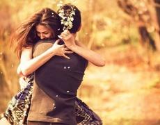 11 ползи за физическото и емоционалното здраве от прегръдката
