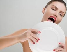 3-те най-ефективни храни за отслабване