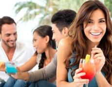 Лесни съвети как да подобрим социалния си живот