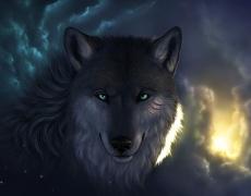 Кои са зодиите с най-тежък и труден характер
