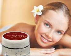 Какво да направя, за да стане кожата еластична и свежа?