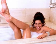 Секс във ваната? Ни-ко-га!