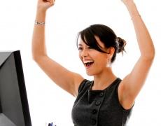 5 неща, които успелите хора никога не правят