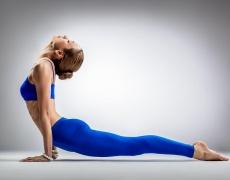 Какви са ползите от йогата?