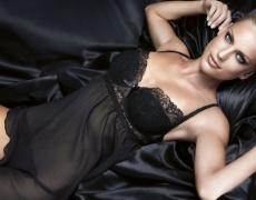 Как да бъдеш страхотен в леглото? И винаги желан от жените!