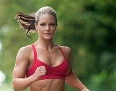 По-красива с упражнения според типа тяло
