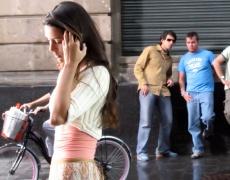 Какво прави жените по-привлекателни за мъжете