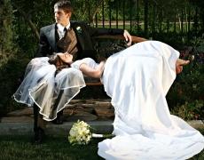 Най-големите заблуди за брака