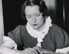15 откровения за живота от Маргарет Мичъл