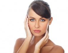 Ефикасен скраб с аспирин за равномерен тен