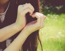 Какво означава да обичаш себе си?