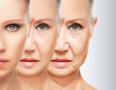 3 основни причини за бързото състаряване на жената