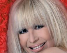 Лили Иванова ще пее в Лондон
