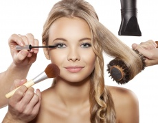 Най-популярните тайни за красота