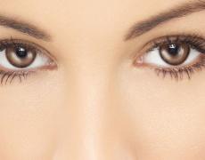 5 грешки, с които увреждаме очите си