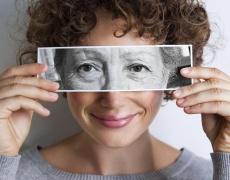 Лошото обоняние и остаряването вървят ръка за ръка
