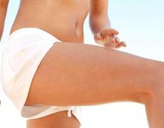 Размерът на бедрата разкрива поведението на жената в леглото